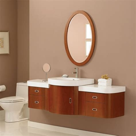 modular bathroom vanities modular bathroom vanities modern los angeles by
