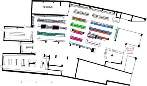 retail floor plan creator floor planner retail 28 images 323 fairfield floor 2