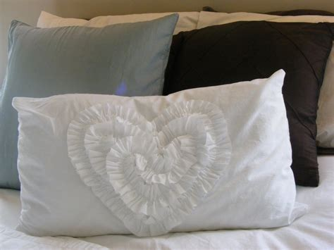 bed sheets and pillows the complete guide to imperfect homemaking tutorial
