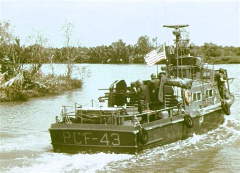 swift boat pics vietnam war photos coastal surveillance force