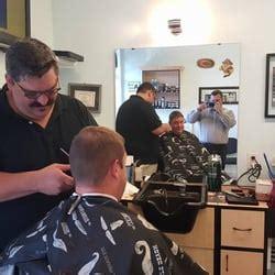 barbershop durham nc classic barber shop 18 foton 29 recensioner