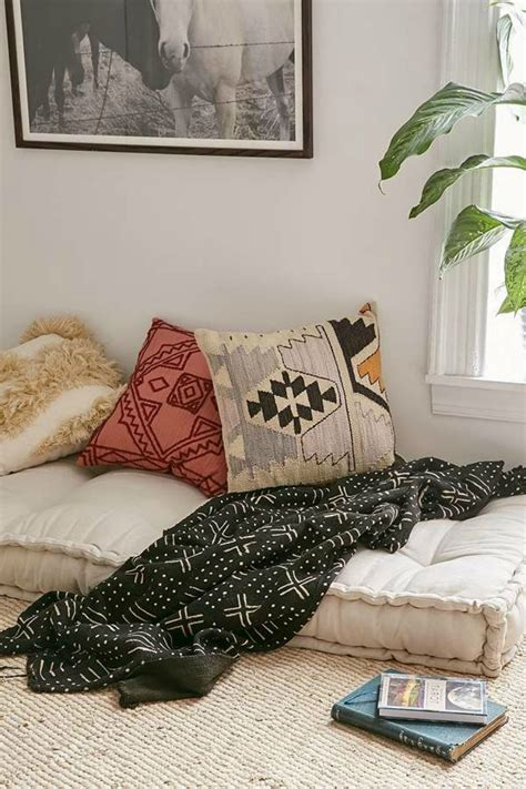 urban outfitters floor large floor cushion mad about the house