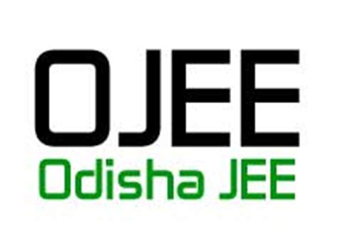 Mba Colleges In Odisha Ojee by Odisha Jee 2015 Result Ojee 2015 Results Announced