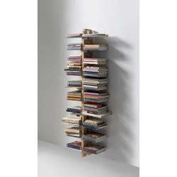 librerie economiche in legno vendita di librerie a parete moderne e componibili