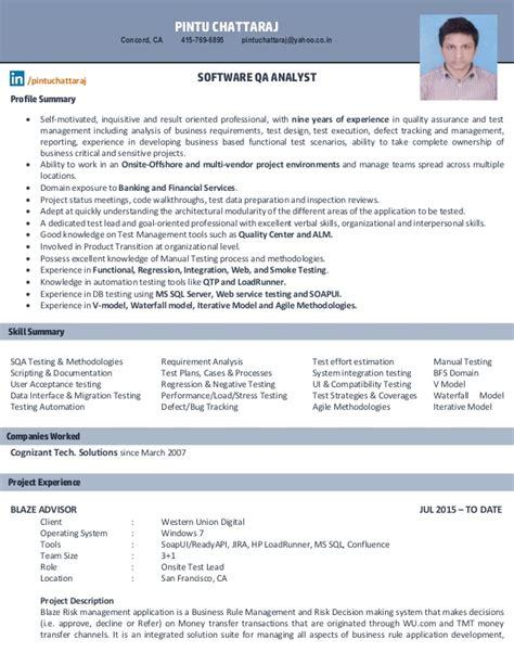 Resume Skills Self Motivated Resume Pintuchattaraj