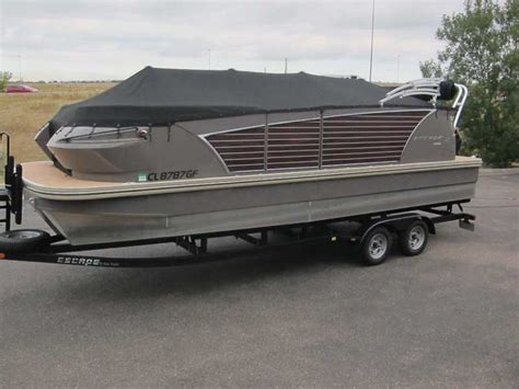 boat snap covers pontoon boat enclosures and covers paul s custom canvas