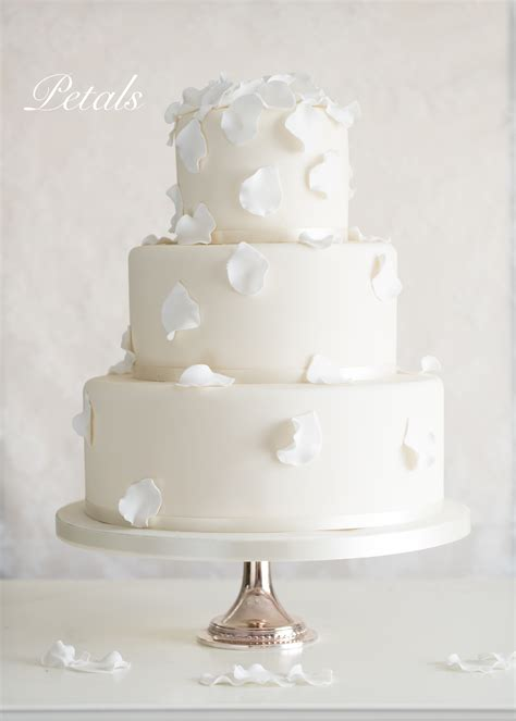 Weddingku Wedding Cake by Simply Wedding Cakes Of Cakes
