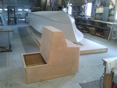 how much does a 16 foot fiberglass boat weight diy boat console diy projects