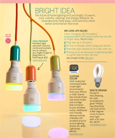 color cord company color cord company in better homes gardens color cord