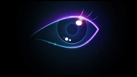camera eye wallpaper creative colorful eye wallpapers hd wallpapers id 6495