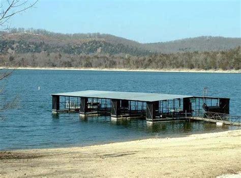 top table rock lake resorts resortsandlodges