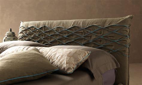 rivestire letto rivestimenti materassi archives letto e materasso