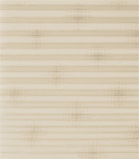 Klassische Badezimmer 1410 by Sensuna Plissee Vigoroso 1410 8505