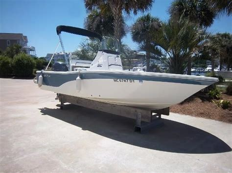 sea fox boats for sale in nc 2012 sea fox 200 xt pro boat for sale 20 foot 2012