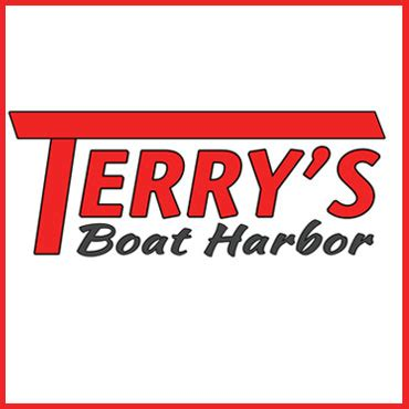 house boats by terry terry s boat harbor lake mille lacs protected boat harbor launch boat fishing