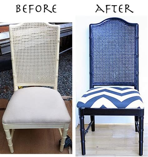 Chair Makeover by Dining Room Chair Reveal Design Manifestdesign Manifest