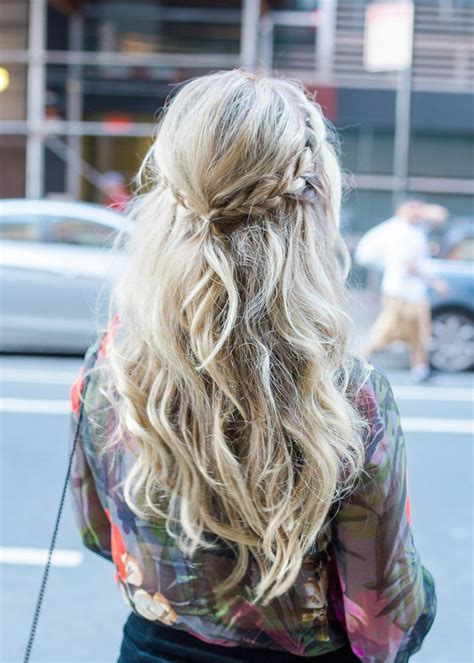 western hairstyles 157 best cowgirl hair style ideas images on pinterest