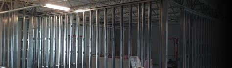 general contractor boise id remodeling contractor boise id - General Contractors Boise Idaho