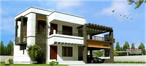 Double Porch House Plans 3012 sq feet contemporary house home kerala plans