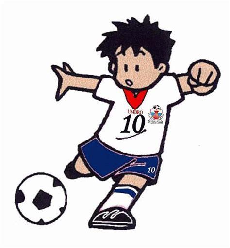 imagenes de futbol que inspiran debate 191 qu 233 opin 225 is del f 250 tbol en el foro deportes