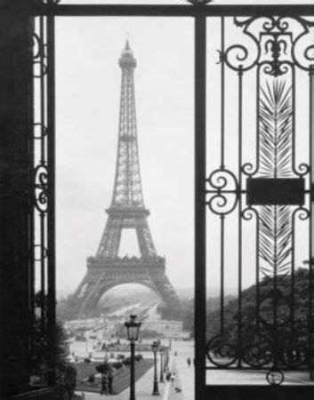 Guess Eiffel Black 28 best faith images on drawings awesome tattoos and dandelion tattoos