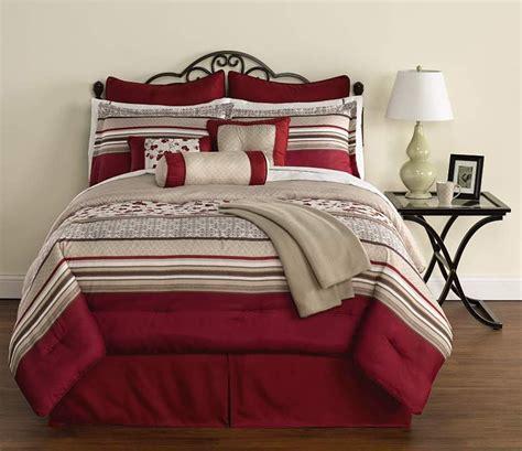 kmart full size comforters kmart comforter sets sears bedding in bag size set royal blue cal k bedroom
