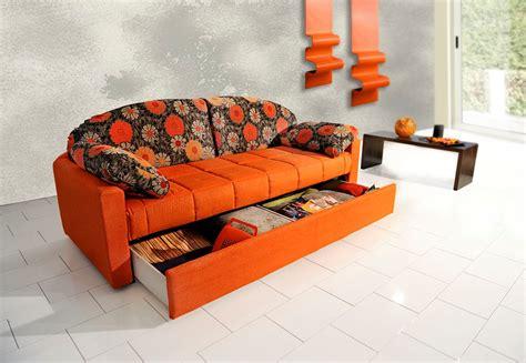 trasformare un letto in un divano come trasformare un letto in divano la scelta giusta 232