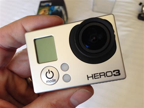 Gopro 3 Second by Gopro Hero3 Chasejarvis3 Jarvis Photography