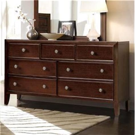 Rivers Edge Furniture by Riversedge Furniture At Dresserdealers Dressers Drawer