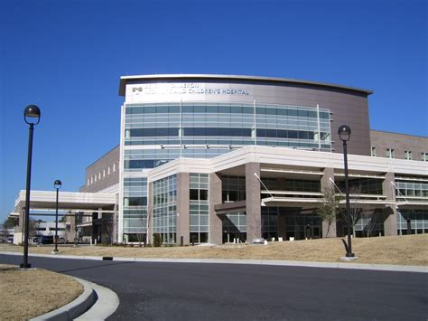 New Hanover Hospital Detox Center Wilmington Nc by New Hanover Regional Center Stewart