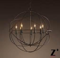 cheap orb chandelier get cheap orb chandelier aliexpress alibaba