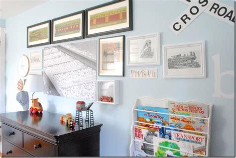 train themed bedroom ideas feature friday making lemonade southern hospitality