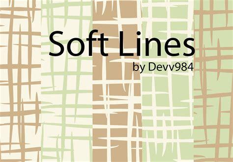 photoshop brush pattern lines soft lines free photoshop brushes at brusheezy