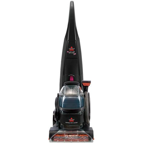 bissell rug shooer parts bissell lift pet cleaner 94y22 parts reviews carpet shooer