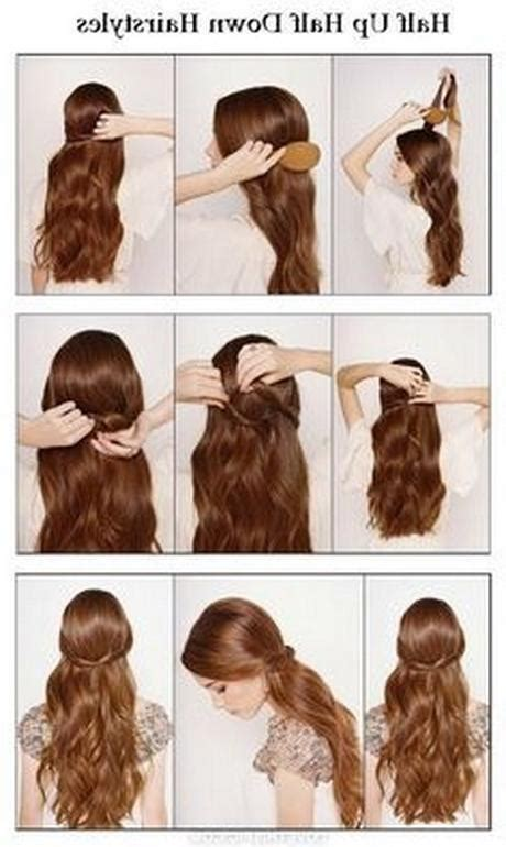 hairstyles for long hair do it yourself 15 best collection of long hairstyles do it yourself