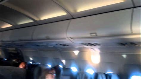 airbus a330 interni a321 alitalia interni hd