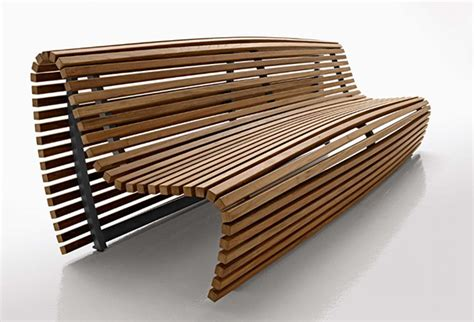 modern outdoor wood bench outdoor bench seating modern outdoor wood bench by b b italia modern outdoors