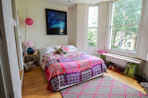 eclectic cool teenage girl bedroom ideas girls bedroom sets teenage girl bedroom ideas home good looking bedspreads king sizein bedroom eclectic with