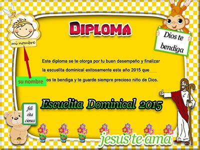 escuela dominical para ninos escuela dominical para ninos related keywords escuela
