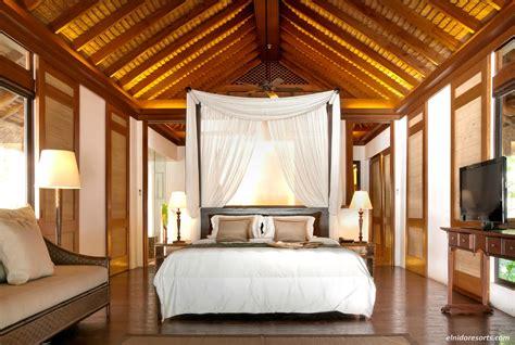 rooms island el nido resorts pangulasian island updated 2017 resort reviews price comparison palawan