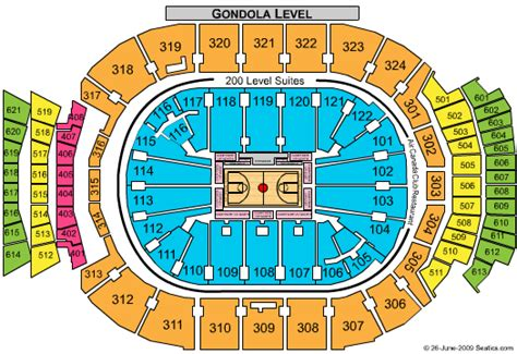 air canada centre seating raptors air canada centre tickets buy air canada centre tickets