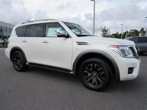 Seats Beach Nissan Armada Used Cars Mitula Cars