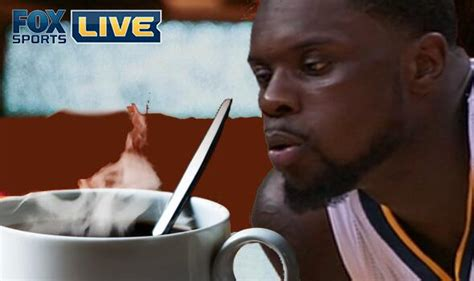 Lance Stephenson Meme - related keywords suggestions for lance stephenson meme