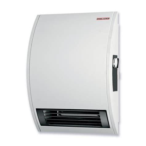 wall mounted electric fan heaters 5 best wall mounted electric heaters space saving tool box