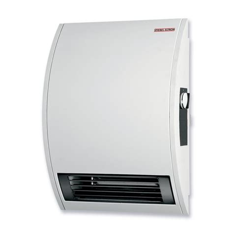 5 Best Wall Mounted Electric Heaters ? Space saving   Tool Box