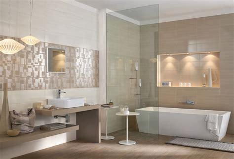 bagno rivestimento forum arredamento it idee per rivestimenti 2 bagni piccoli
