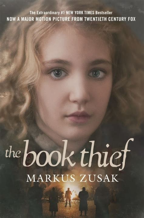 the book thieves the looting of europe s libraries and the race to return a literary inheritance books 15 books that made me fall in with europe