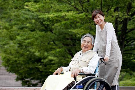 macau foundation caritas home care services