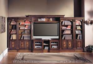 Home Design Center entertainment center ideas