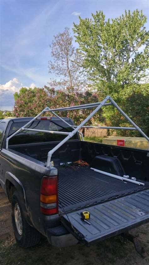 diy truck bed tent 25 best ideas about bed tent on pinterest 3 room tent